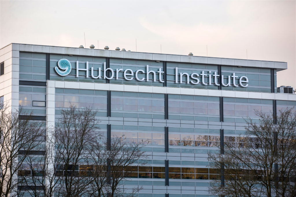 Hubrecht Institute