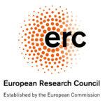 Footer-ERC-logo